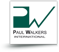 Paul walkers international cabinet de recrutement - Cabinet recrutement international afrique ...